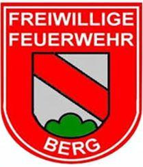 Logo FFW Berg